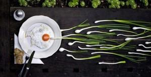 Alimentos_para_mejorar_esperma-689x352