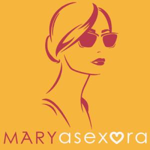maryasexora-logo-400x400