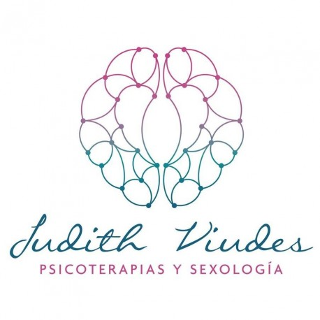 Sexóloga Judith Viudes