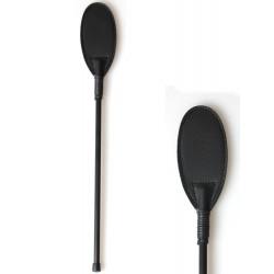Fusta ovalada (40cm.)