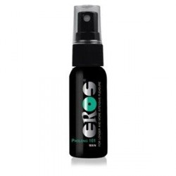 Spray prolong 101 - Man Delay (30ml)