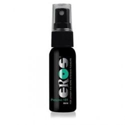 Spray prolong 101 - Man Delay (30ml)