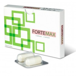Fortemax (2)
