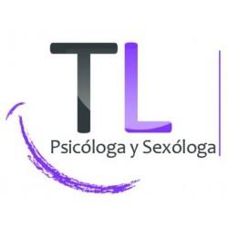 Psicóloga y sexóloga Teresa Lozano