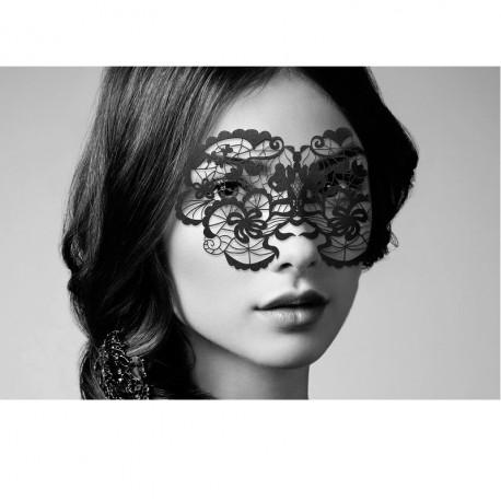 Máscara Bijoux - ANNA