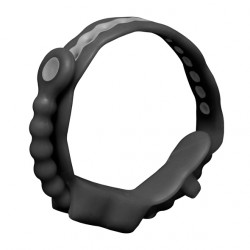 Anillo estrangulador - SPEED SHIFT BLACK