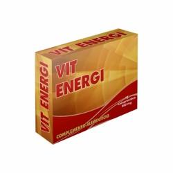Afrodisíaco en cápsulas - VIT ENERGI (10)