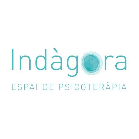 Espacio de psicoterapia Indàgora en Barcelona