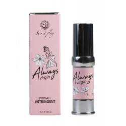Always Virgin intimate Astringent