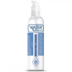Lubricante FRÍO Waterfeel 150ml