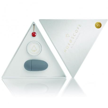 LEO Horoscope Box