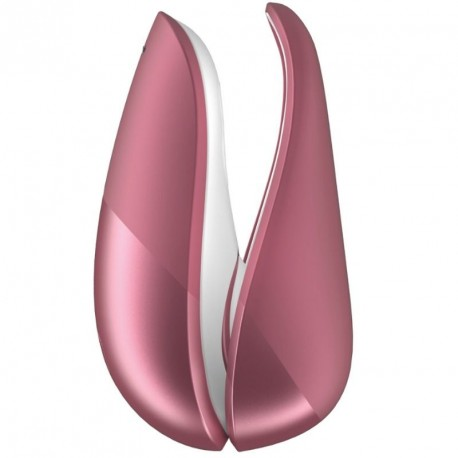 Womanizer succionador LIBERTY rosa