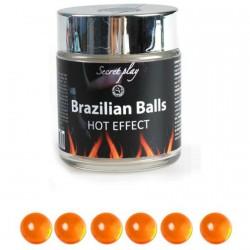 Brazilian balls EFECTO CALOR (6)