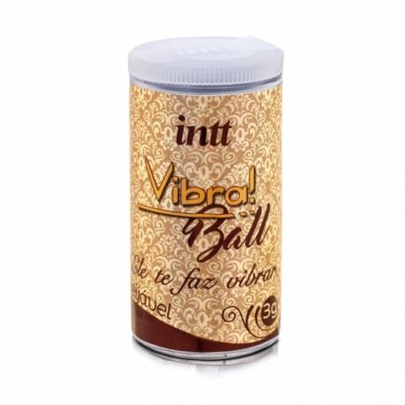 Passion Balls efecto VIBRADOR (2)