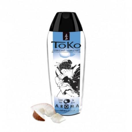 Lubricante Toko COCO