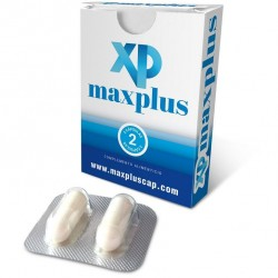 XP Maxplus 550mg (2)