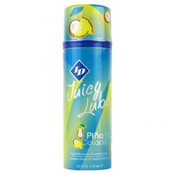 ID Juicy Lube PIÑA COLADA 100ml