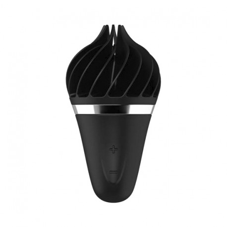 Satisfyer LAYONS SWEET Tempation Negro