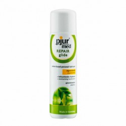 Lubricante Pjur Med Repair Glide 10ml