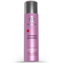 Lubricante Swede Original WOMAN SENSITIVE 120ml