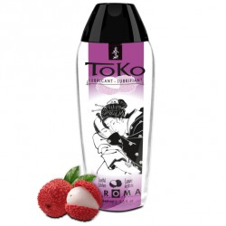 Lubricante Toko LITCHEE