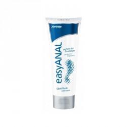 Lubricante EasyAnal (80ml)