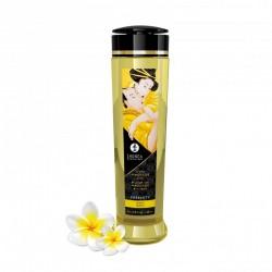 Aceite masaje SERENITY Monoi shunga 240ml