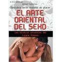 Libro el arte oriental del sexo