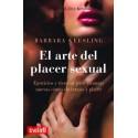 Libro El arte del placer sexual