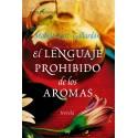 Libro El lenguaje prohibido de los aromas
