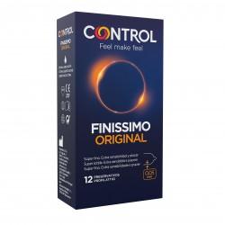 Control FinIssimo ORIGINAL (12)