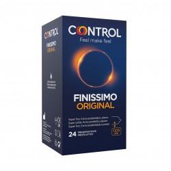 Control FinIssimo ORIGINAL (24)