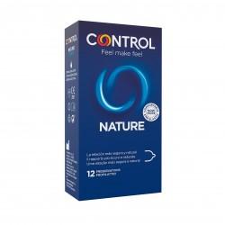 Control NATURE (12)