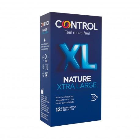 Control Nature XL (12)