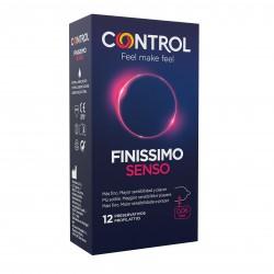 Control Finissimo SENSO (12)