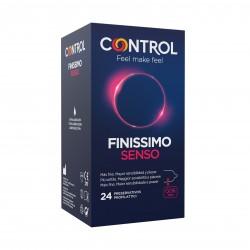 Control Finissimo SENSO (24)