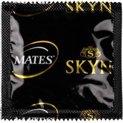 Condón Skyn ORIGINAL (1) Manix