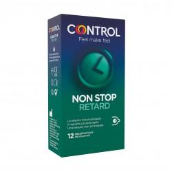 Control Non Stop RETARD (12)