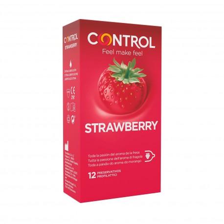 Control STRAWBERRY (12)