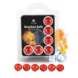 Brazilian balls FRÍO y CALOR (6)