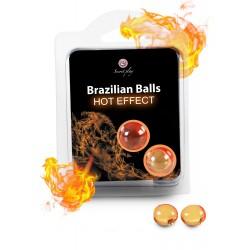 Brazilian balls efecto CALOR (2)