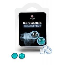 Brazilian balls efecto FRÍO (2)