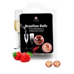 Brazilian balls FRESA y CAVA (2)