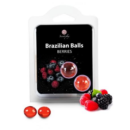Brazilian balls FRUTAS DEL BOSQUE (2)