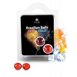 Brazilian balls efecto FRÍO y CALOR (2)