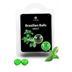 Brazilian balls MENTA (2)