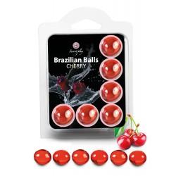 Brazilian balls CEREZA (6)