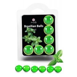 Brazilian balls MENTA (6)