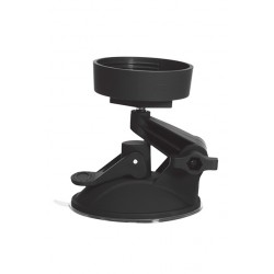 Ventosa Main Squeeze Suction Cup