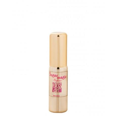 Perfume Bolsillo Sugar Magic feromonas 20ml